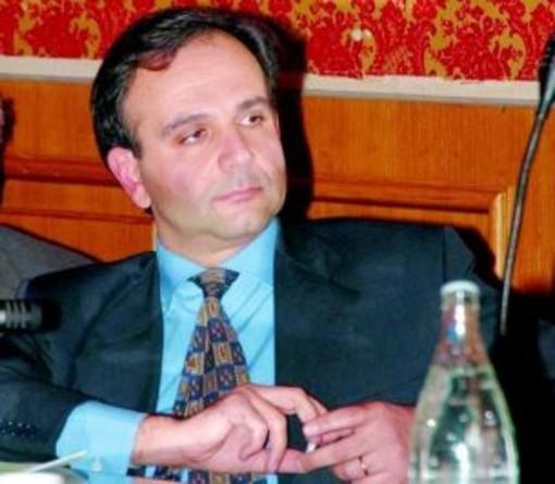 Dichiarazione del Sindaco di Savona Federico Berruti in merito alla gestione dei recenti flussi migratori
