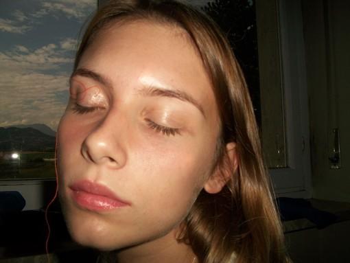 """""""Mal di gola"""", online il primo singolo di Beeca prodotto dal varazzino Zibba"""