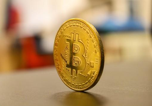 La domanda al dettaglio di Bitcoin può raddoppiare entro il 2024