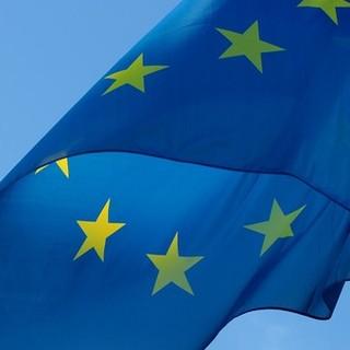 Coronavirus: la Commissione promuove azioni di ricerca e innovazione urgenti con un'ulteriore dotazione di 122 milioni di €