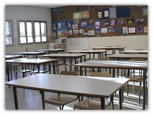 Stella: ritocchi alle tariffe della mensa scolastica