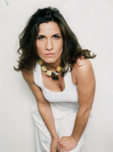 "Simona Bencini, la ""mitica"" voce dei Dirotta su Cuba, oggi su Radio Onda Ligure"