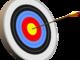 Grande inizio di stagione per gli atleti degli Arcieri 5 Stelle nel tiro con l'arco