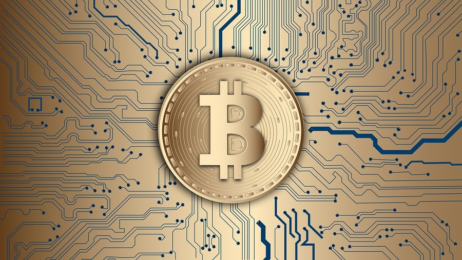 vendite di bitcoin in india
