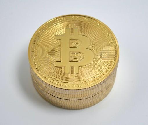 Bitcoin: quali sono le previsioni per il 2021?