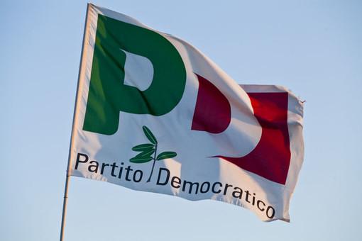 """Savona, il Gruppo Consiliare PD: """"Una città ricattata dalla Lega che ha portato la maggioranza a votare contro la giunta"""""""
