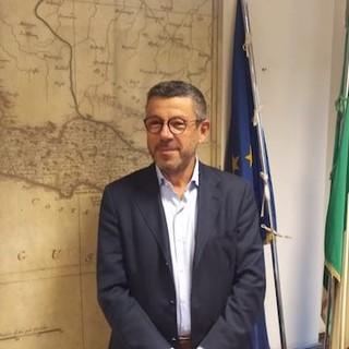 """Depuratore Servizi Ambientali, Brunetto (Lega): """"Non si può più aspettare, Regione deve intervenire a fianco dei sindaci del territorio"""""""