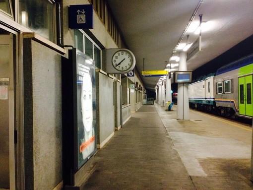 Miasmi nelle vicinanze della Stazione di Savona, la lettera di un lettore