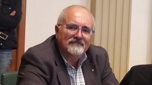 """Regionali 2020, accordo su Ferruccio Sansa, Barbagallo (Pd): """"Poco comprensibile che il candidato abbia criticato aspramente negli anni il Partito Democratico"""""""