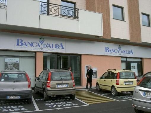 Assemblea di Banca d'Alba: il 18 maggio il giorno dei Soci