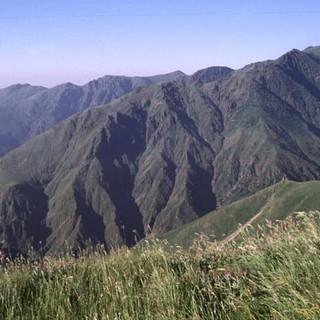 """Titanio sul Beigua, preoccupazione di Legambiente: """"Rischio per salute e ambiente"""""""