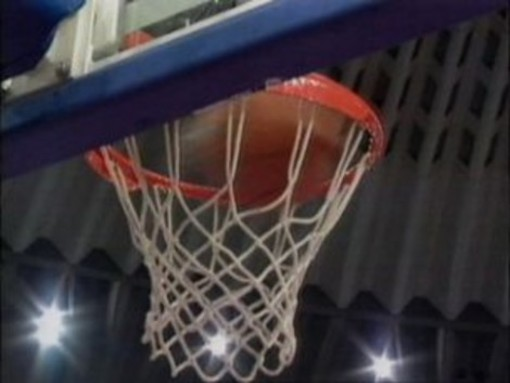 Basket: la Cestistica Savonese vola con Federica Alesani