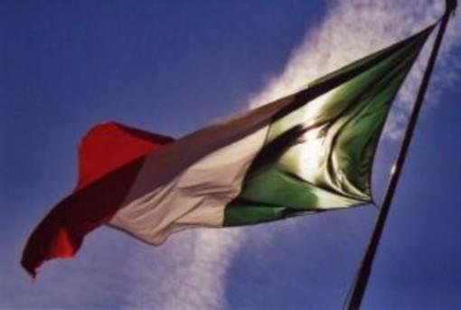 Festa della Repubblica, tutte le celebrazioni dei comuni savonesi