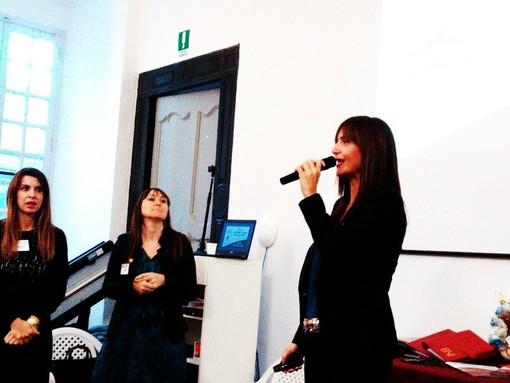 Albenga: presentata la squadra di BNI Capitolo Gallinara