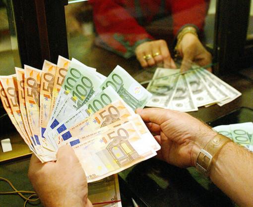 Capacità fiscale: la Liguria ai massimi livelli con 878 euro pro capite
