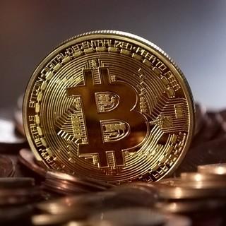 Bitcoin sta scivolando di nuovo. Non aspettarti che si stabilizzi