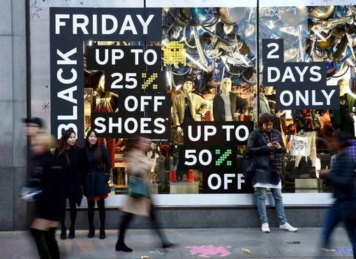 Come sfruttare al meglio il Black Friday e risparmiare alla grande