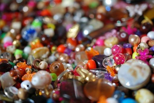 Tendenze bijoux e gioielli