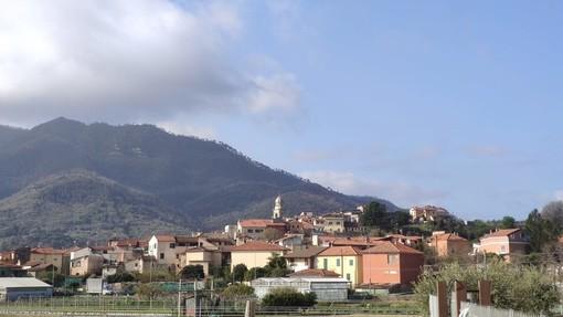 Bastia d'Albenga punta a rifarsi il look: presentato un progetto di riqualificazione per il bando della Fondazione San Paolo