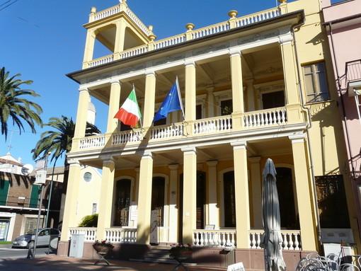 PUC di Borghetto: una grande piazza di 4.000 mq prevista al posto della Roveraro