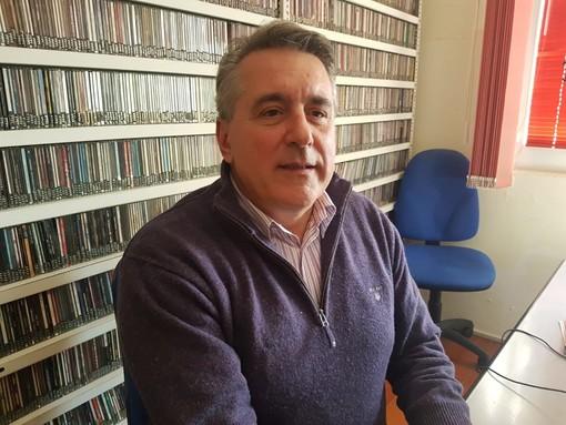 """Coronavirus, la precisazione del sindaco Bozzano: """"Noi sindaci siamo esclusi dal circuito informativo sanitario"""""""