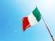 """Dal Comune di Balestrino un'occasione per """"rivivere"""" la Costituzione Italiana"""