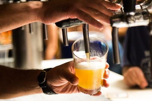 Festa della birra: dalla Germania a Savona sempre un successo