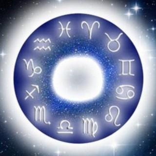 L'oroscopo di Corinne dal 20 al 27 agosto