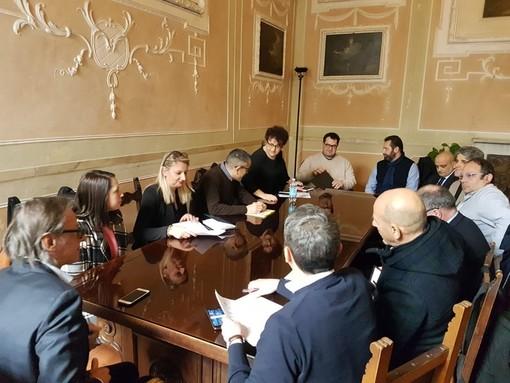 """Nuovo consorzio bonifica di Albenga, Italia Viva: """"Impegno massimo per sostenere questa iniziativa"""""""
