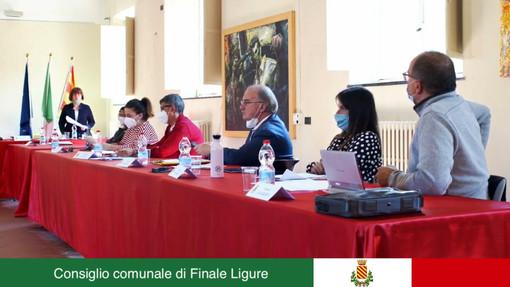 """Finale, diffida al consigliere Cileto. Il gruppo 'Le Persone al Centro': """"Azione senza precedenti"""""""