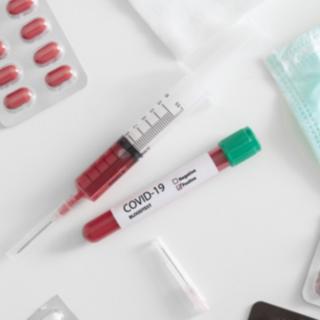 Coronavirus, scendono i nuovi casi nel savonese rispetto al giorno precedente: sono 22