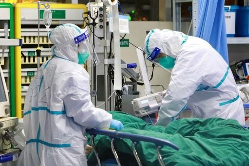 Covid, Liguria al 3° posto in Italia per morti dall'inizio della pandemia