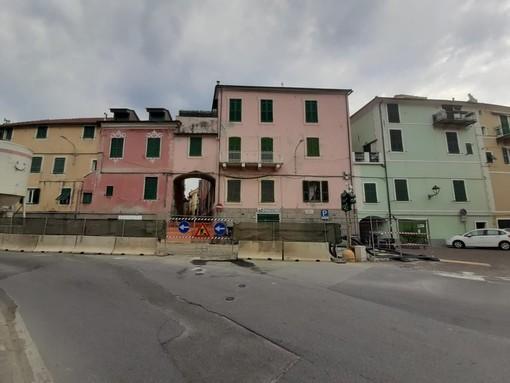 """Celle, la minoranza richiede al sindaco un'assemblea pubblica per il cantiere del S. Brigida: """"Nessuna risposta. Ha paura?"""""""
