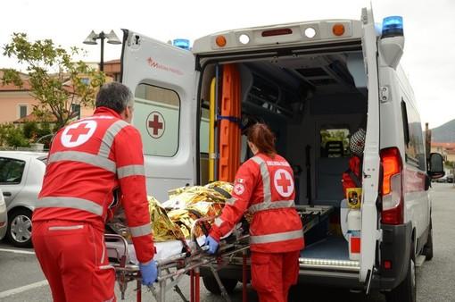 Ancora criticità nel trasporto sanitario: enormi disagi per i mezzi di soccorso sulle autostrade liguri