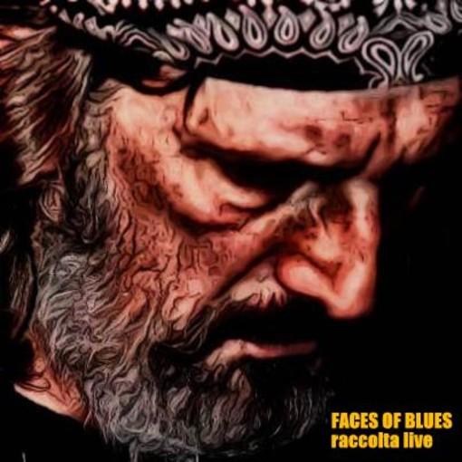 Nel nome del vero blues!