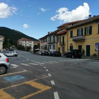 Calizzano: in arrivo tre velobox lungo le strade provinciali 52, 490 e 51
