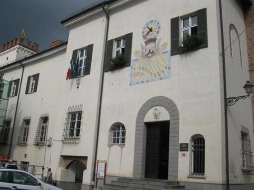 Comune di Millesimo: dai dipendenti comunali 700 euro per l'emergenza Covid