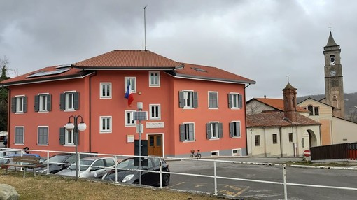 Covid, il punto della situazione a Cosseria: 19 persone isolate di cui 4 positive