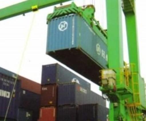 """Tassa sui container, Vattuone e Lunardon: """"Giusto cancellarla, in un momento difficile per la portualità"""""""