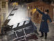 """In arrivo """"Mondi Paralleli"""": ancora una volta la Liguria torna a essere un grande set cinematografico"""