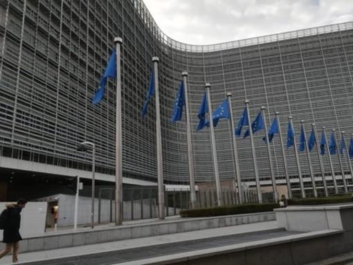 Raccolta firme del Partito Comunista per partecipare alle elezioni europee: ecco le prossime date