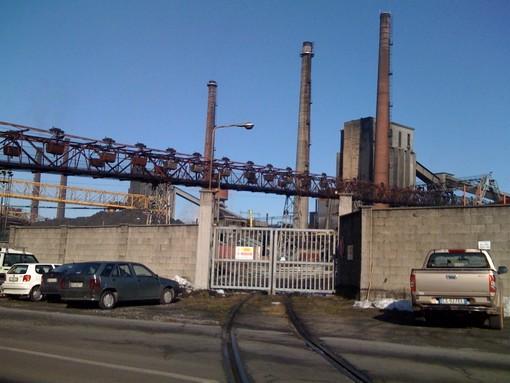 Cairo: una nota della Cgil su Italiana Coke