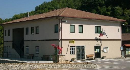 Roccavignale, senz'acqua la frazione di Pianissolo: tecnici al lavoro