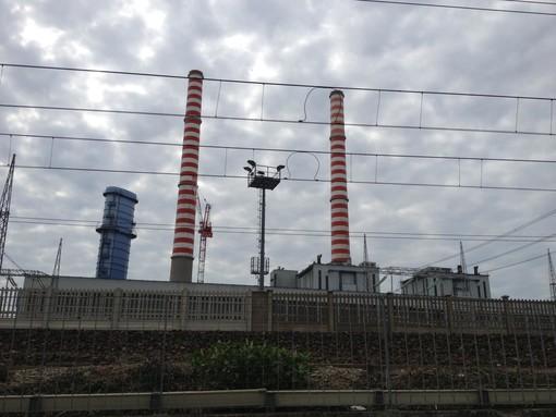 Tirreno Power a rischio chiusura totale? Anche lavoratori dei gruppi gas in cassa