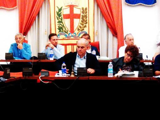 Albenga: l'assessore Pollio descrive come cambierà la raccolta differenziata