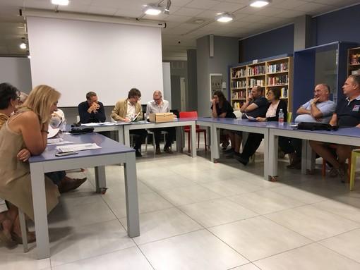 """Albissola, viabilità sull'Aurelia, si attende l'incontro con il Prefetto, sindaco Nasuti: """"Presenteremo idee per risolvere il problema"""""""