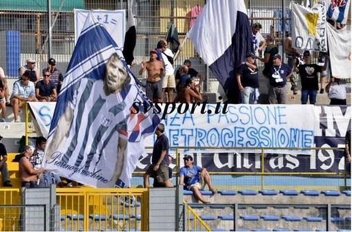 Calcio. Il Savona dice addio alla sua icona: è morto Pierino Prati