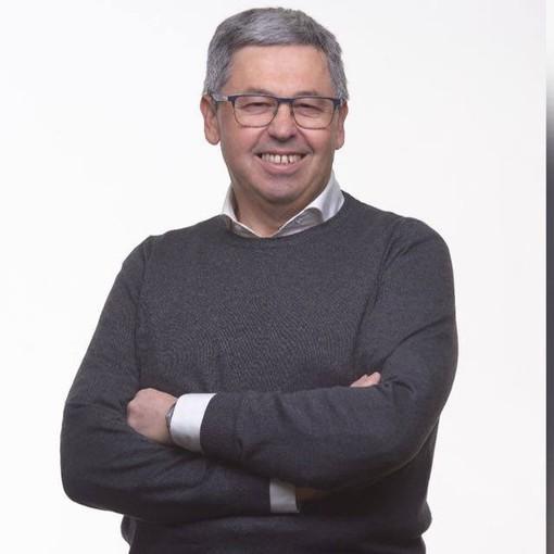 """Elezioni Albenga, Calleri: """"Non ci interessano le polemiche sterili e le falsità di Riccardo Tomatis e della sinistra"""""""