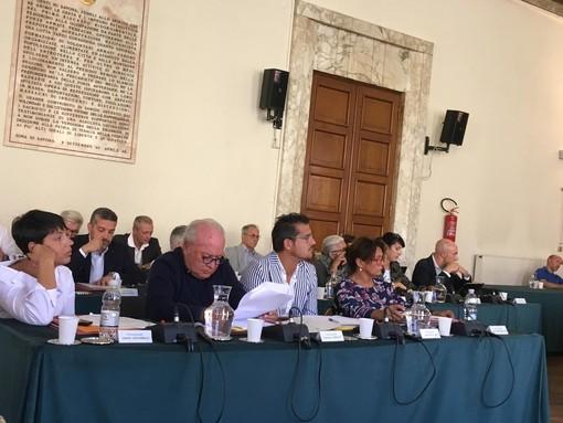 """Savona, il gruppo misto conferma la propria neutralità: """"Vicini alla maggioranza ma ci asterremo se non saremo d'accordo"""""""