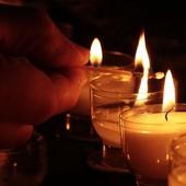 Dego e Piana Crixia piangono la scomparsa di don Natalino: giovedì i funerali
